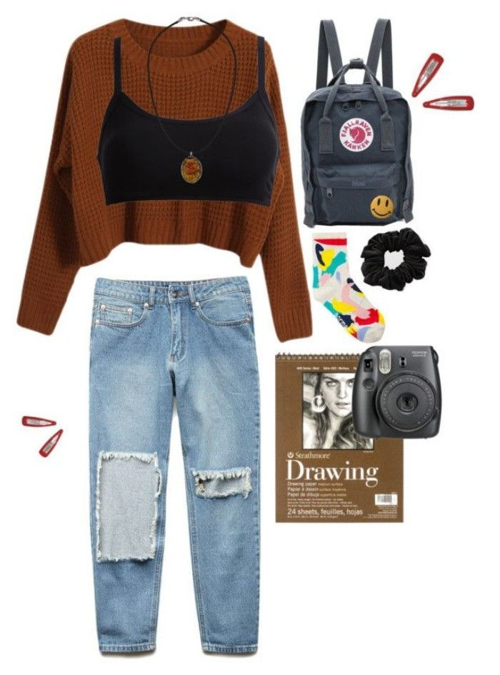 90s Outfits : 1001 + Ideas for Celebrating the Return of ...