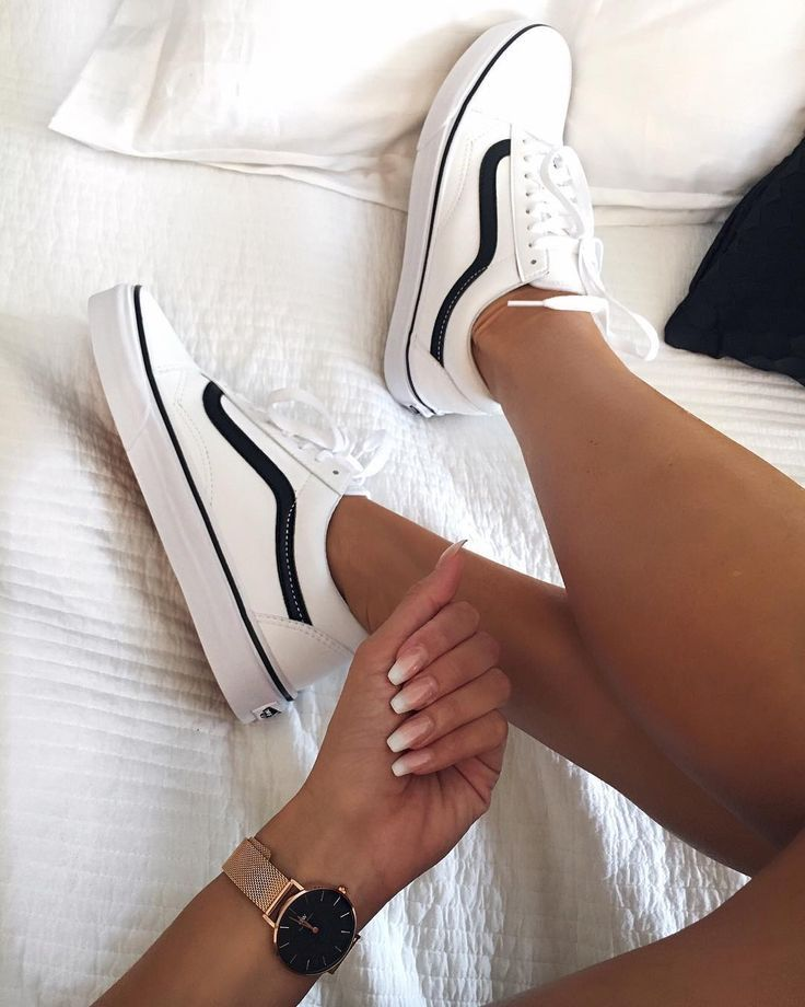 adidas femme tendance 2017