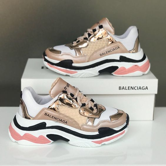 adidas basket pour fille,sirpizzaky.com
