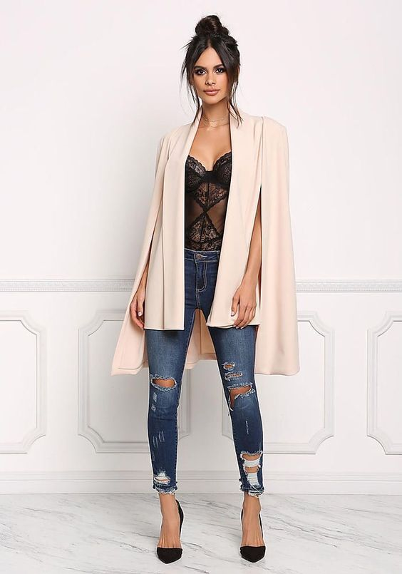 fashion blazer for women 2019 - 2020