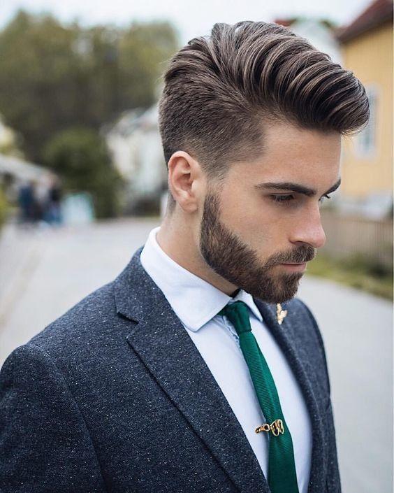 2018 men's haircuts (2)