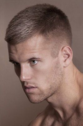 2018 men's haircuts (5)