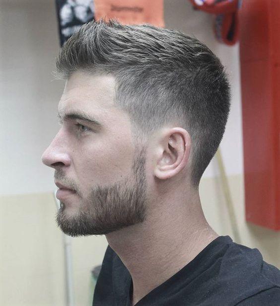 2018 men's haircuts (7)