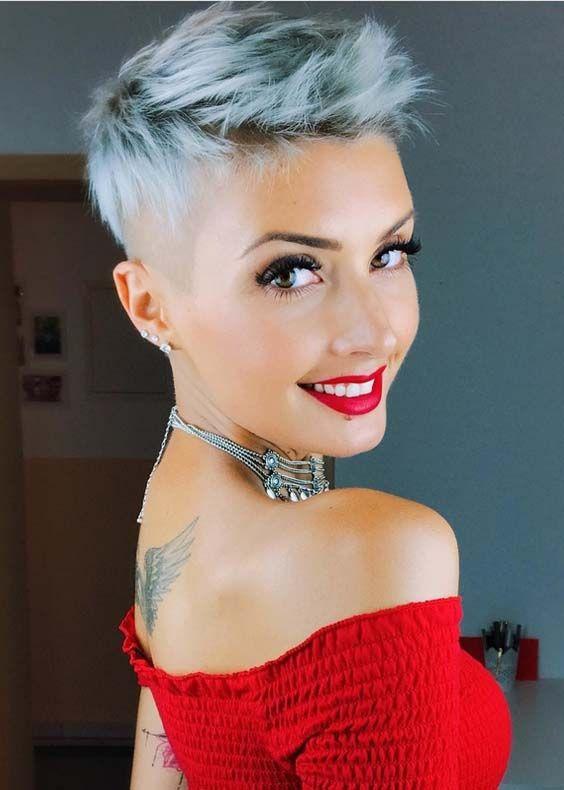 2018 summer haircuts woman (2)