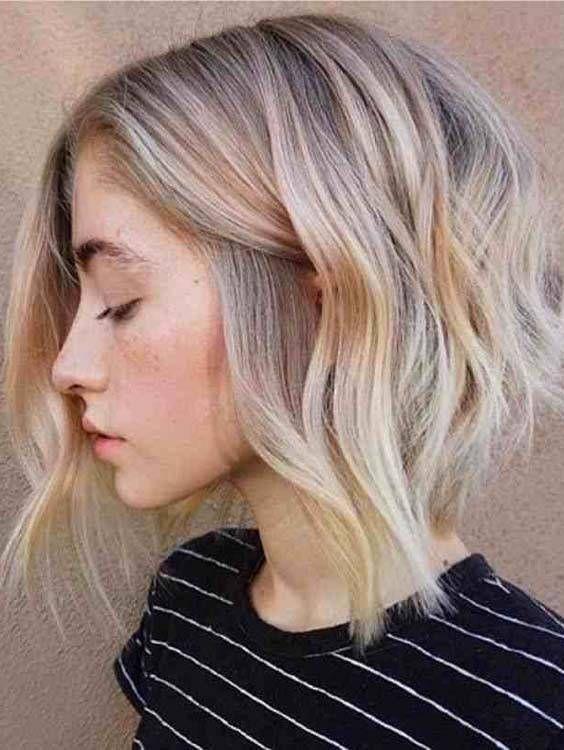 2018 summer woman haircuts (3)