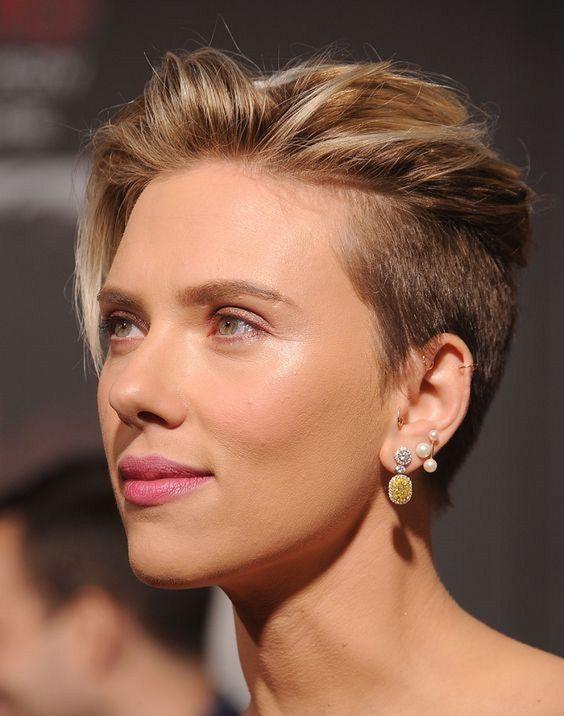2018 summer woman haircuts (5)