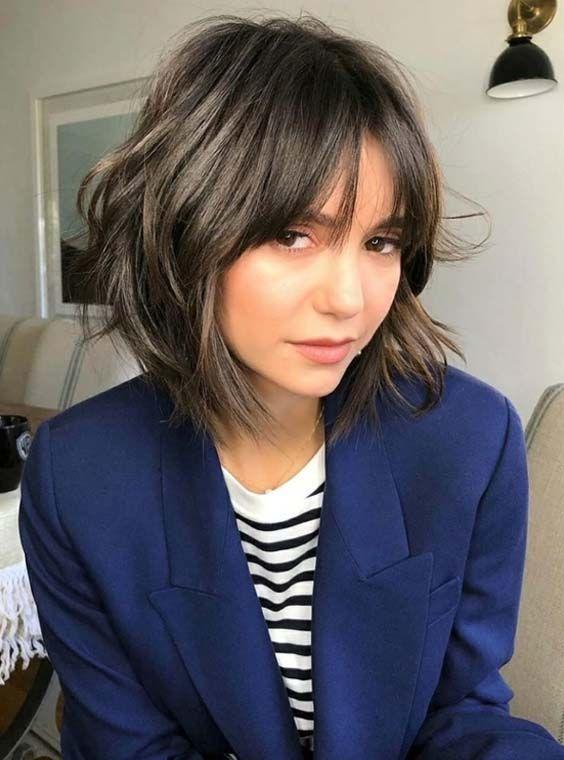2018 summer woman haircuts (4)