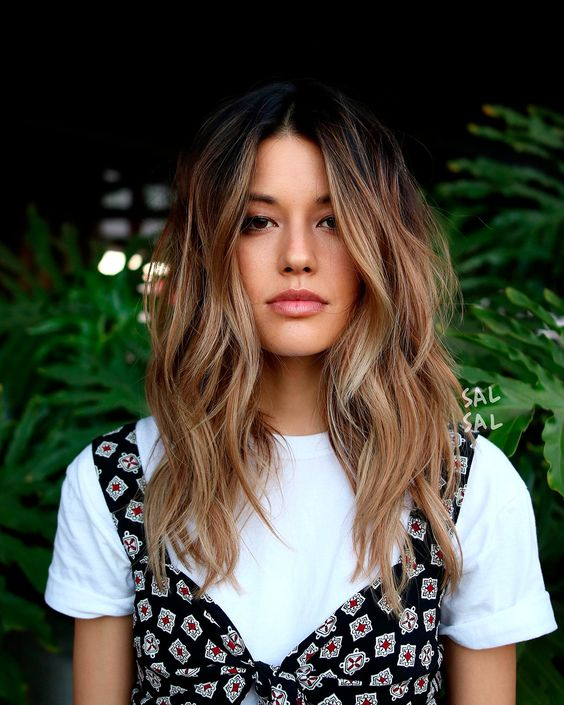 2018 summer woman haircuts (9)