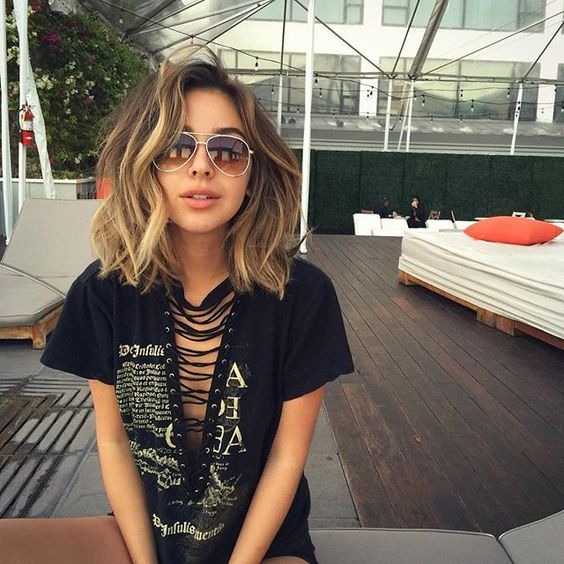 hair 2018 trends (5)