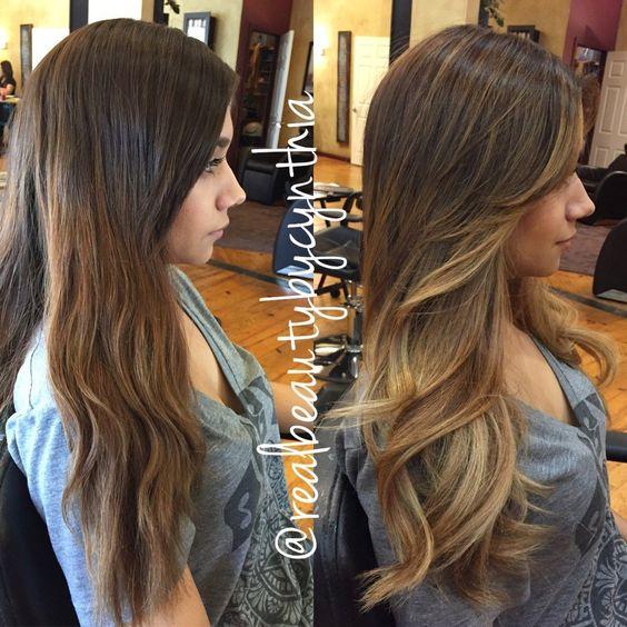 2018 long haircuts (1)