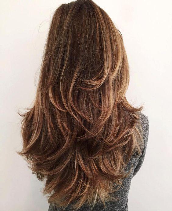 2018 long haircuts (5)