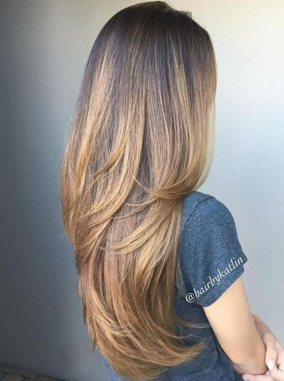 2018 long haircuts (6)
