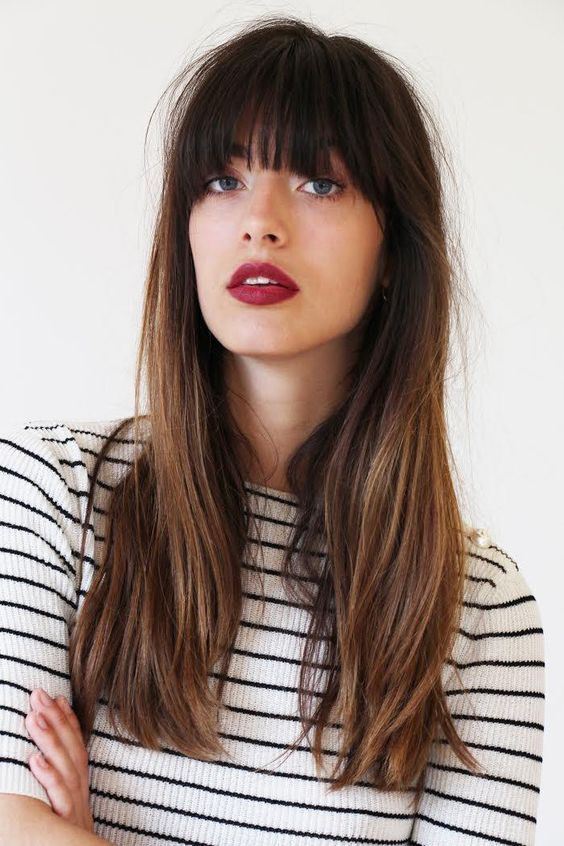 2018 long haircuts (8)