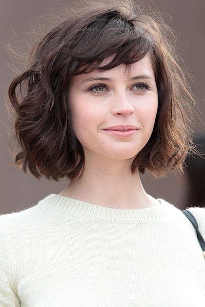 Hair trend spring summer 2018