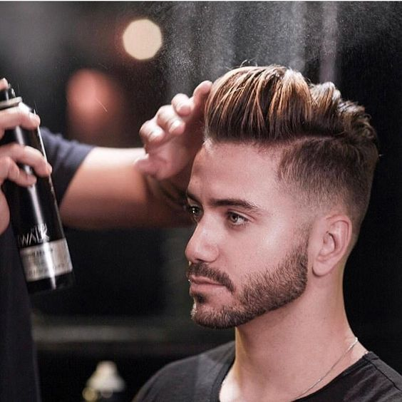 2018 haircuts for men (2)