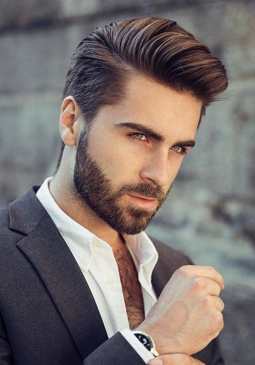 2018 haircuts for men (4)