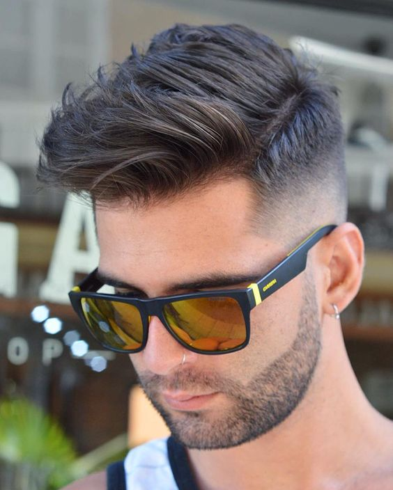 2018 haircuts for men (5)