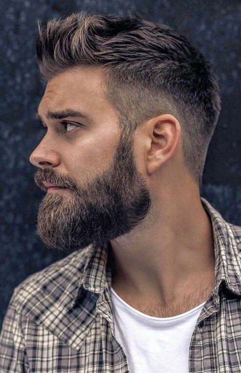 2018 haircuts for men (10)