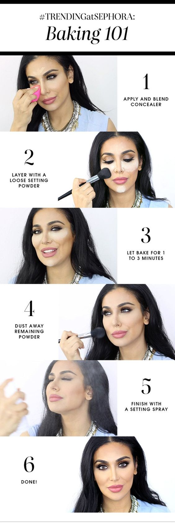 basic makeup routine (3)