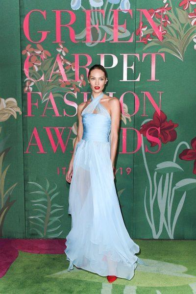 light blue dress accessories
