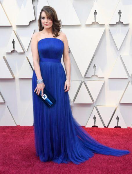 dark blue dress accessories