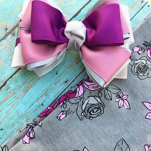 images of monkeys for girls with ribbon (8)