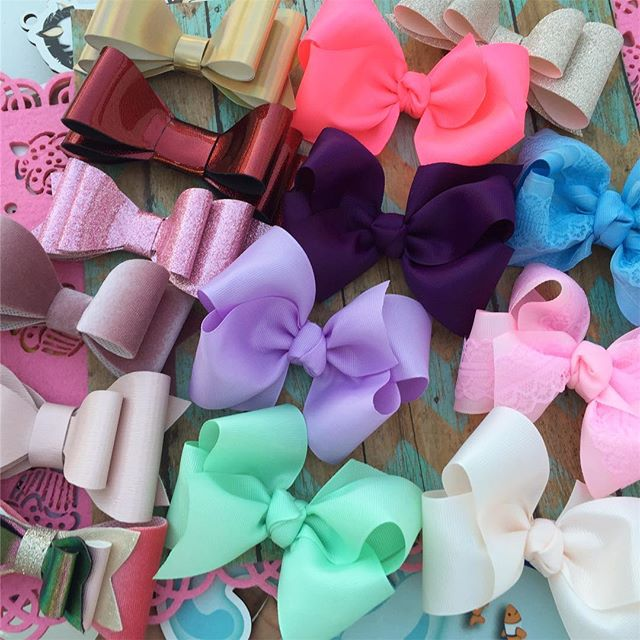 images of monkeys for girls with ribbon (6)