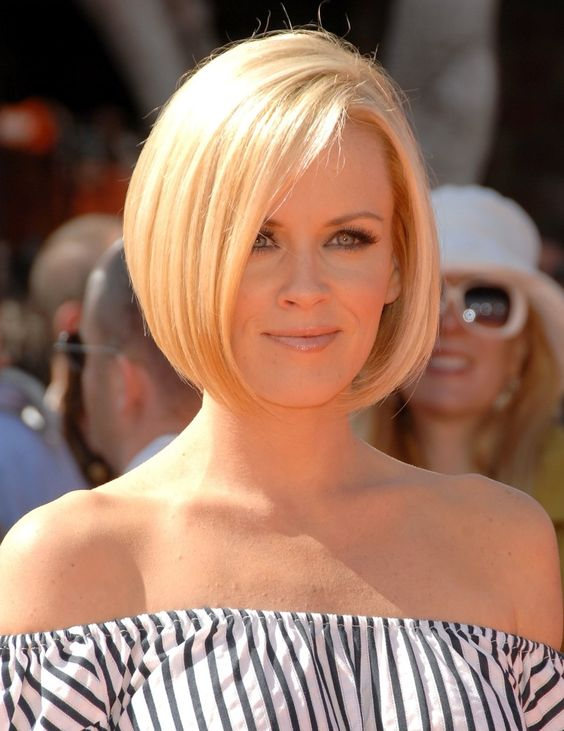 bob cuts for mature women (1)