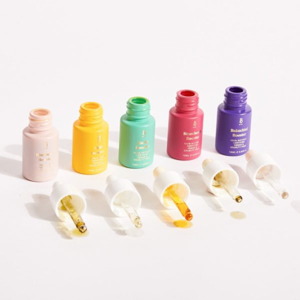 diy cosmetics 3