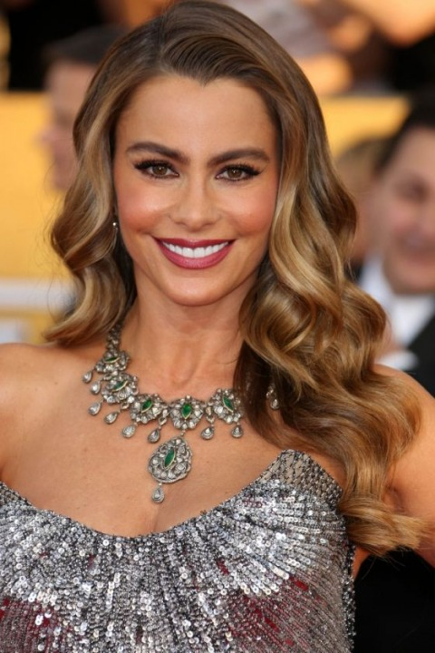 See how celebrities carry the wicks (11)
