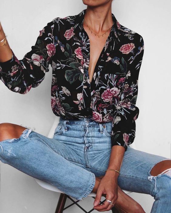 printed blouses (6)