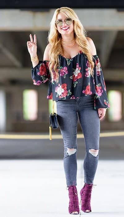 2018 printed blouses (5)