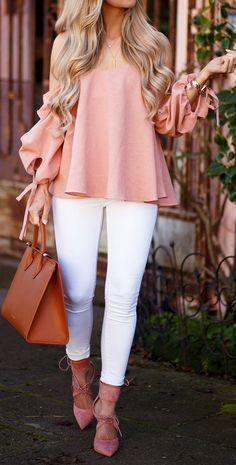 Fashion blouses