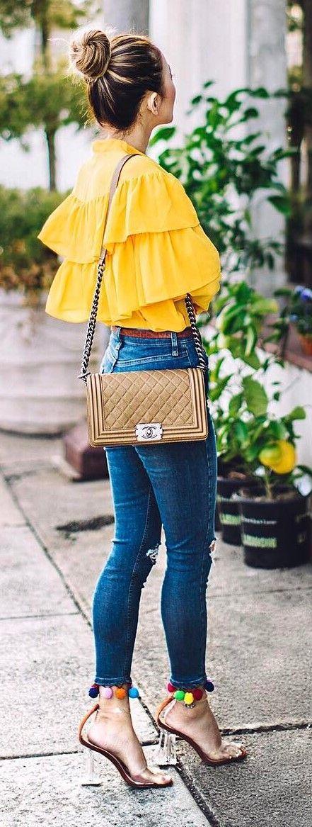fashion blouses (1)