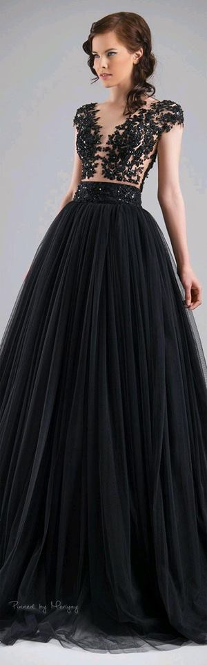 Fashion for women in 40 2019 with dress