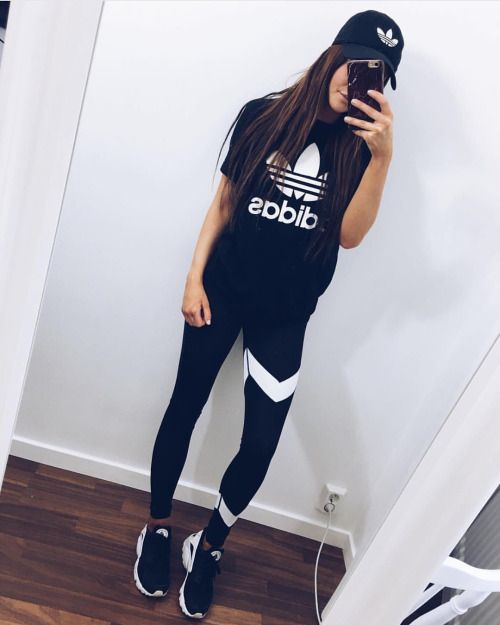 adidas 2018 gym outfit (4)