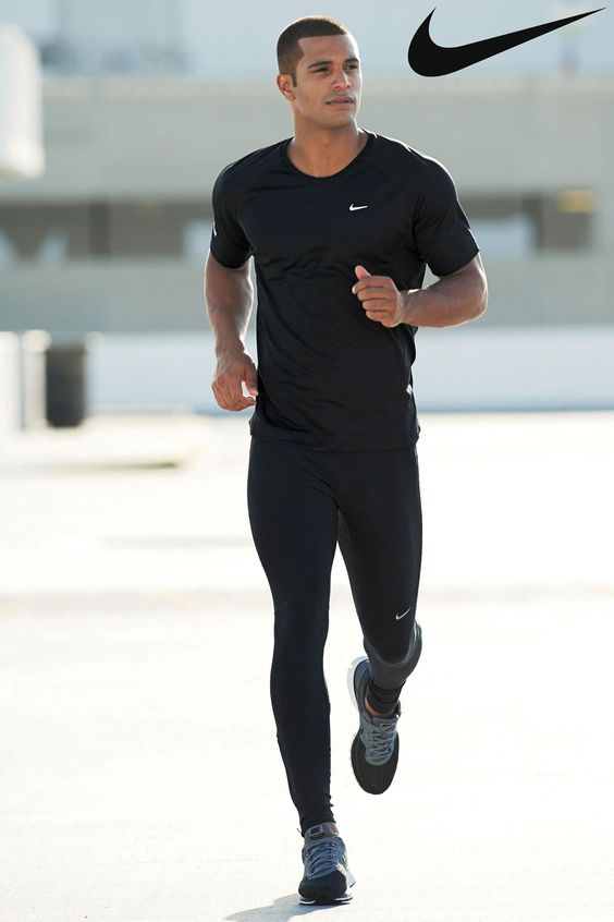 the best oufit for the gym in men (4)