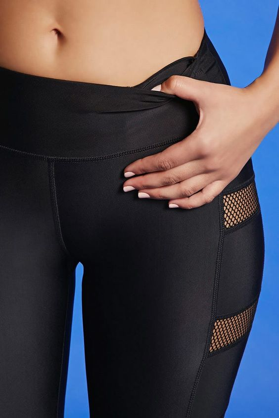 the best leggins for the gym (4)