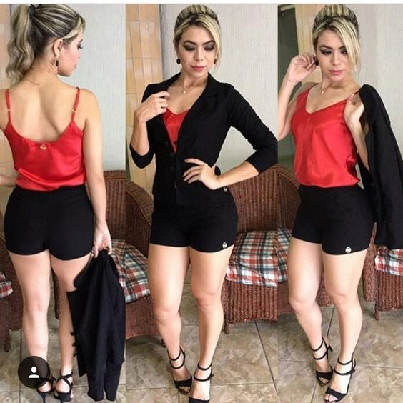 free lady s short size patterns