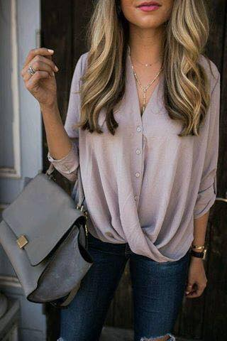 cross blouses for summer