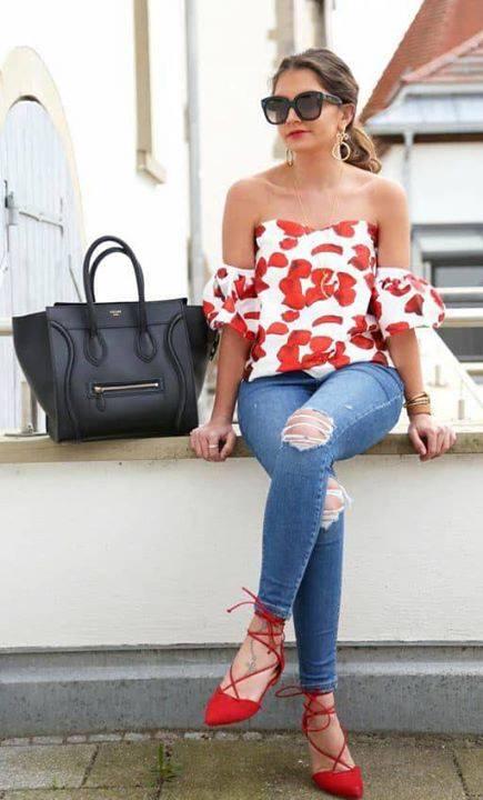 printed blouses (5)