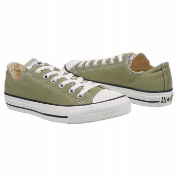 """Get fashionable using Military Green Tennis to complement your Outftis! The green color is one of the tones that is impossible not to associate with the feeling of hope and joy, perhaps due to those elements that contain it…. But what do you think? The fashion world also set its eyes in such a peculiar tone and experts say this 2017-2018 has arrived, to stay. If you are a girl who loves to follow any trend and always wear a chic and stylish look, I recommend that you include in your Wardrobe, some cute """"Military Green Tennis"""". They say that they have arrived to stay, which I think is perfect, because they are very easy to combine and also a good sports shoe, will lead you to create styles full of originality, but walking comfortably. So get in Trend and be sure to check out the 10 Military Green Tennis designs we bring today for you ... Pisa, but do it with a lot of Style! Camouflage at sight: A military green full of camouflage, ideal to wear an outgoing, comfortable and casual look ... You can combine this idea with your gym clothes in dark tones or wear them with comfortable jeans and a contrasting blouse. Cute and Simple Cougars: I love how comfortable they look, they also go very well because of the style they have with jeans, shorts, some nightgown dresses or a pretty skirt. Military Green Design with a rubber sole: That beautiful tennis shoes, represented by one of the most famous brands in the world of sports Outfit ... I love to attend the Gym or, complement them with leggings in a dark tone, they would do very well. Adidas Type ... The Most Beautiful: This design has become one of the most loved by girls, and what better, that the Military Green enters its full splendor .... It goes perfect with a casual look, but with a lot of style. Talk ... Classic and Divine: They are the most classic sneakers, which will never go out of style, so choosing this design will not make you regret it. Comfortable and Casual: I love them, they look comfortable, they are casu"""