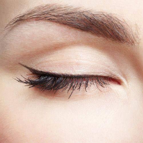 Slim eyeliner