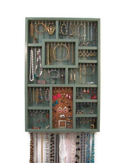 organize-accessories (4)