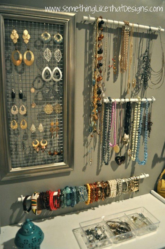 organize-accessories (3)