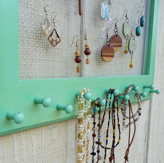 organize-accessories (15)