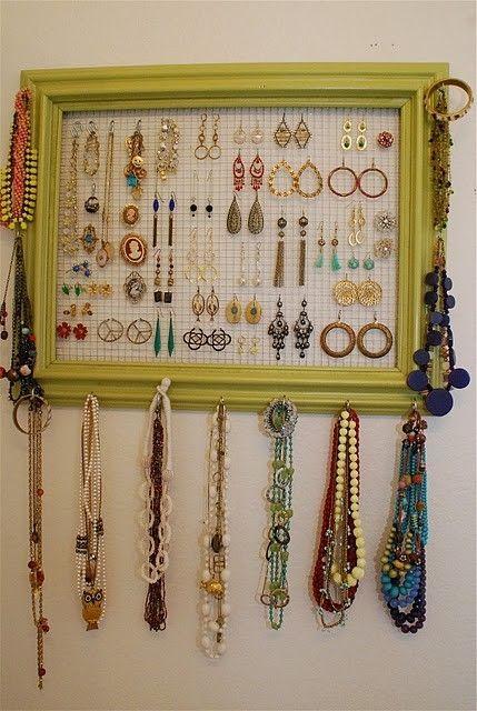 organize-accessories (20)