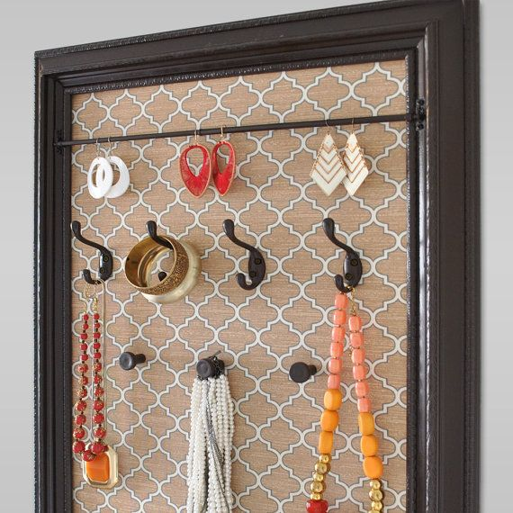 "organize-accessories ""width ="" 570 ""height ="" 570 ""srcset ="" https://outfitfashion.info/wp-content/uploads/2020/01/1579359157_710_25-ideas-to-organize-Accessories-How-to-Organize-the.jpg 570w, https://comoorganizarlacasa.com/ wp-content / uploads / 2015/03 / organize-accessories-150x150.jpg 150w, https://comoorganizarlacasa.com/wp-content/uploads/2015/03/organizar-accesorios-300x300.jpg 300w, https: // comoorganizarlacasa.com/wp-content/uploads/2015/03/organizar-accesorios-100x100.jpg 100w, https://comoorganizarlacasa.com/wp-content/uploads/2015/03/organizar-accesorios-210x210.jpg 210w, https://comoorganizarlacasa.com/wp-content/uploads/2015/03/organizar-accesorios-480x480.jpg 480w ""sizes ="" (max-width: 570px) 100vw, 570px ""/>   <figcaption id="