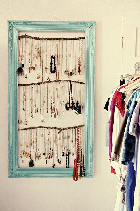 organize-accessories (21)