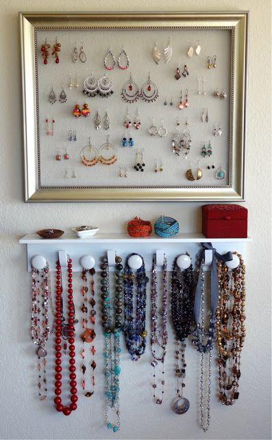 organize-accessories (16)